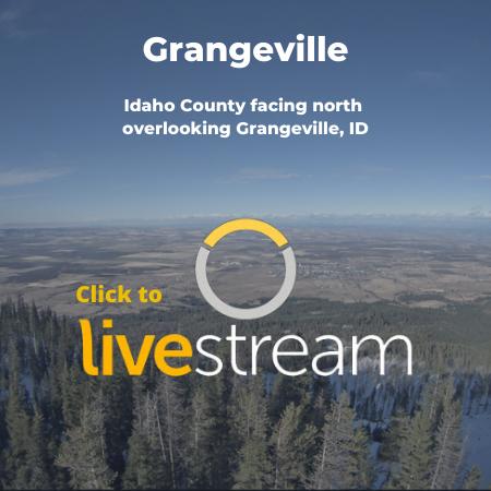 Grangeville camera link