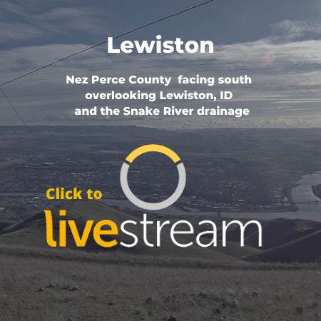 Lewiston camera link