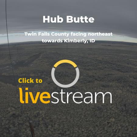 Hub Butte camera link
