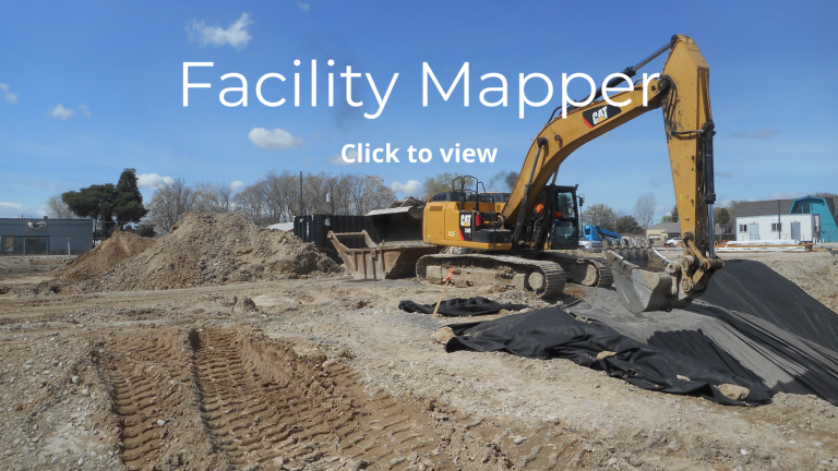 Click the image to open the Facility Mapper tool.